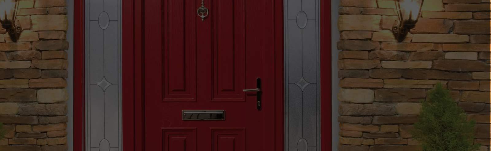 top-doors