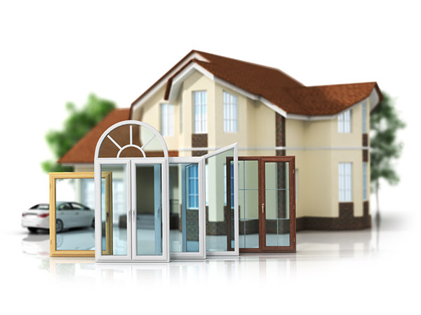 About Insulating Glass Dublin